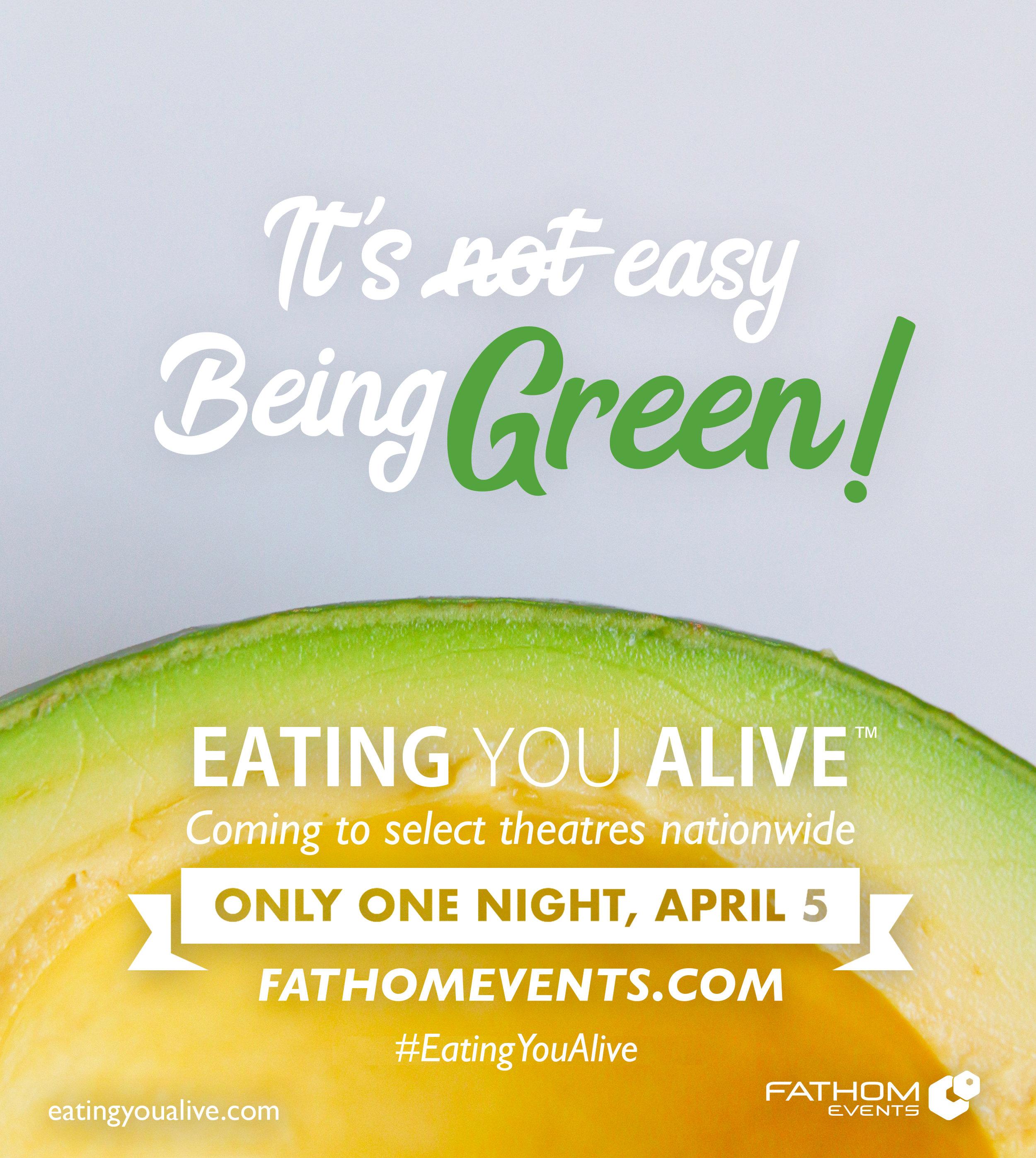 EYA_its_easy_being_green.jpg