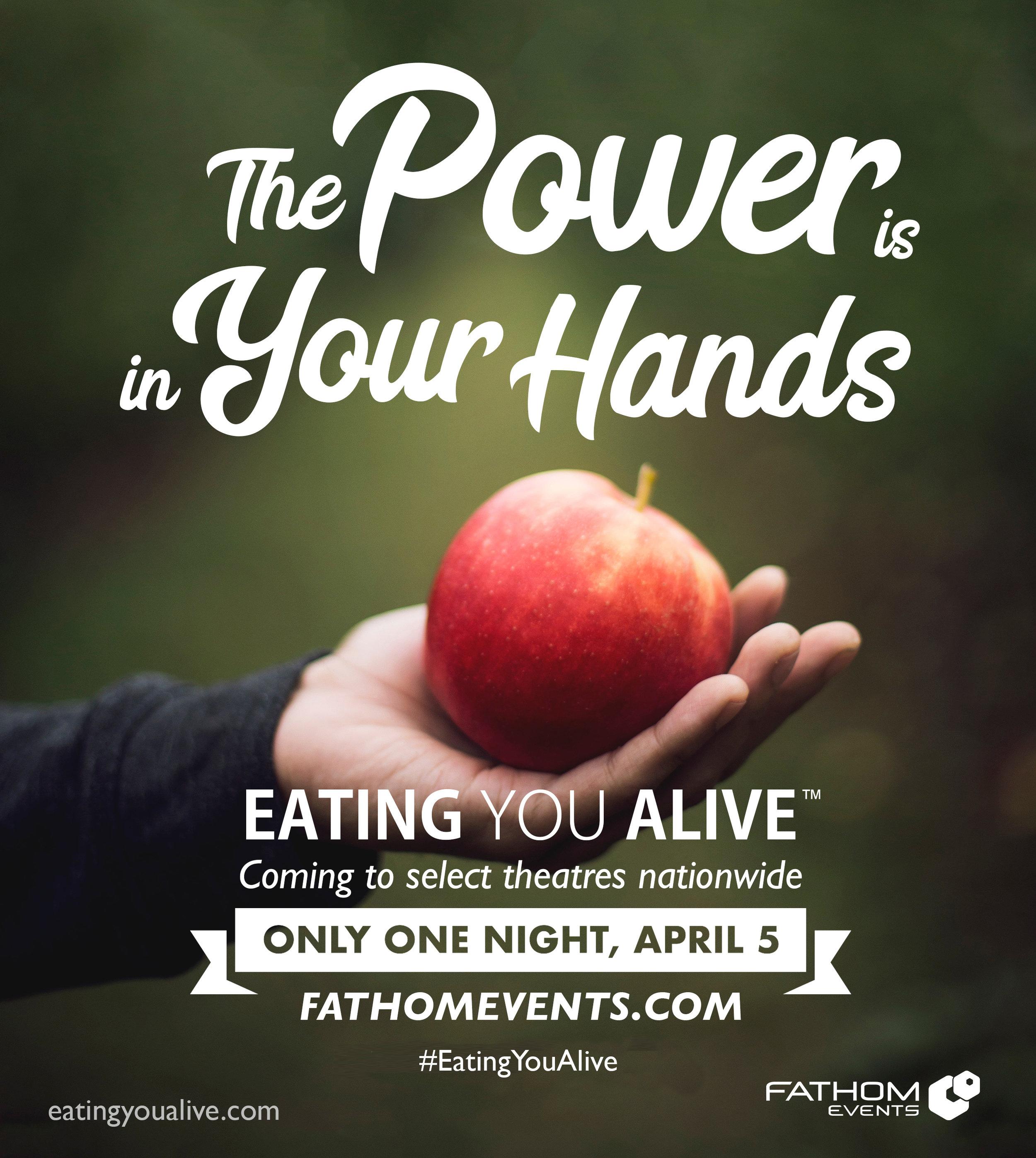 EYA_the_Power_is_in_your_hands.jpg