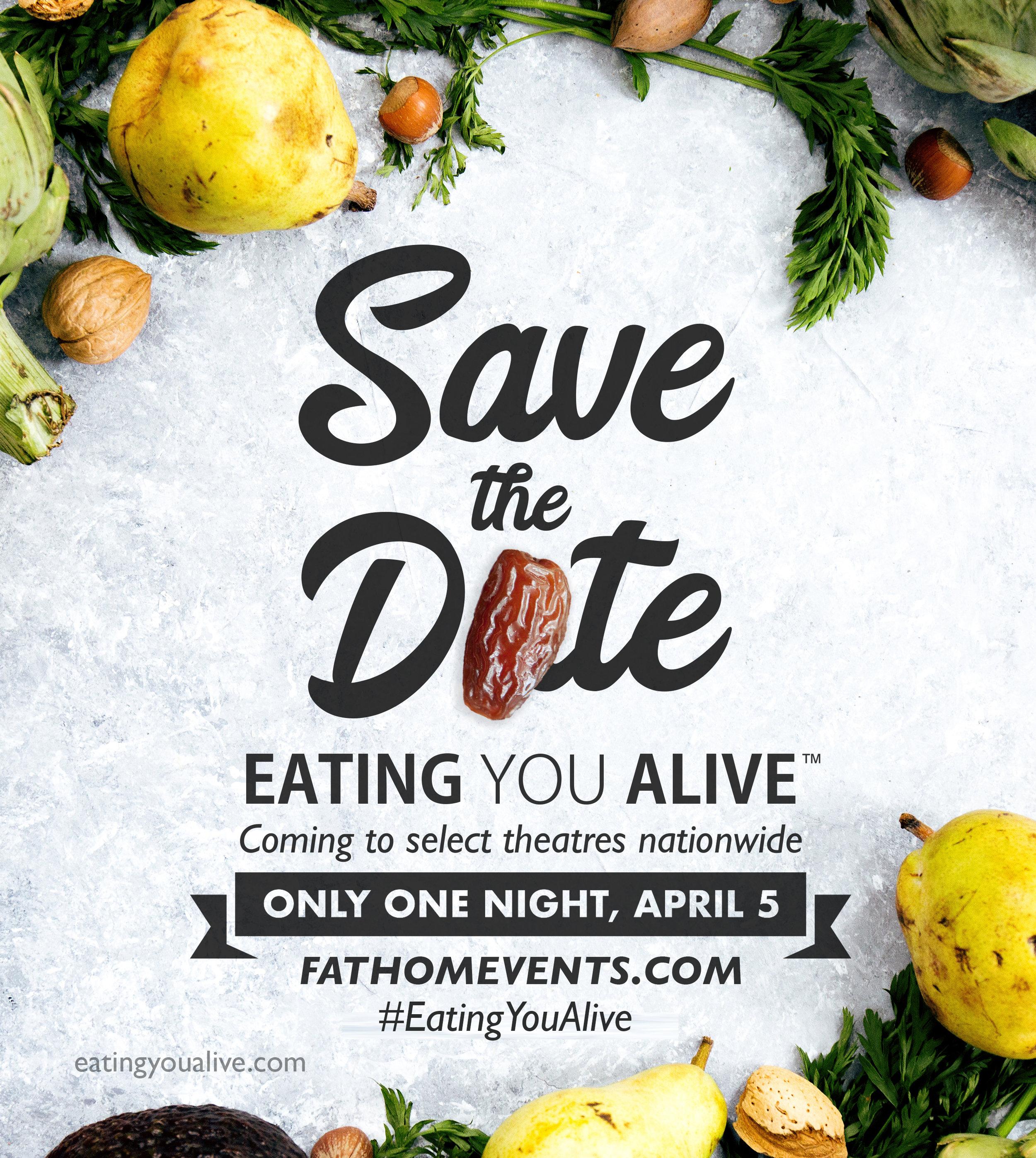 EYA_Save_the_Date.jpg