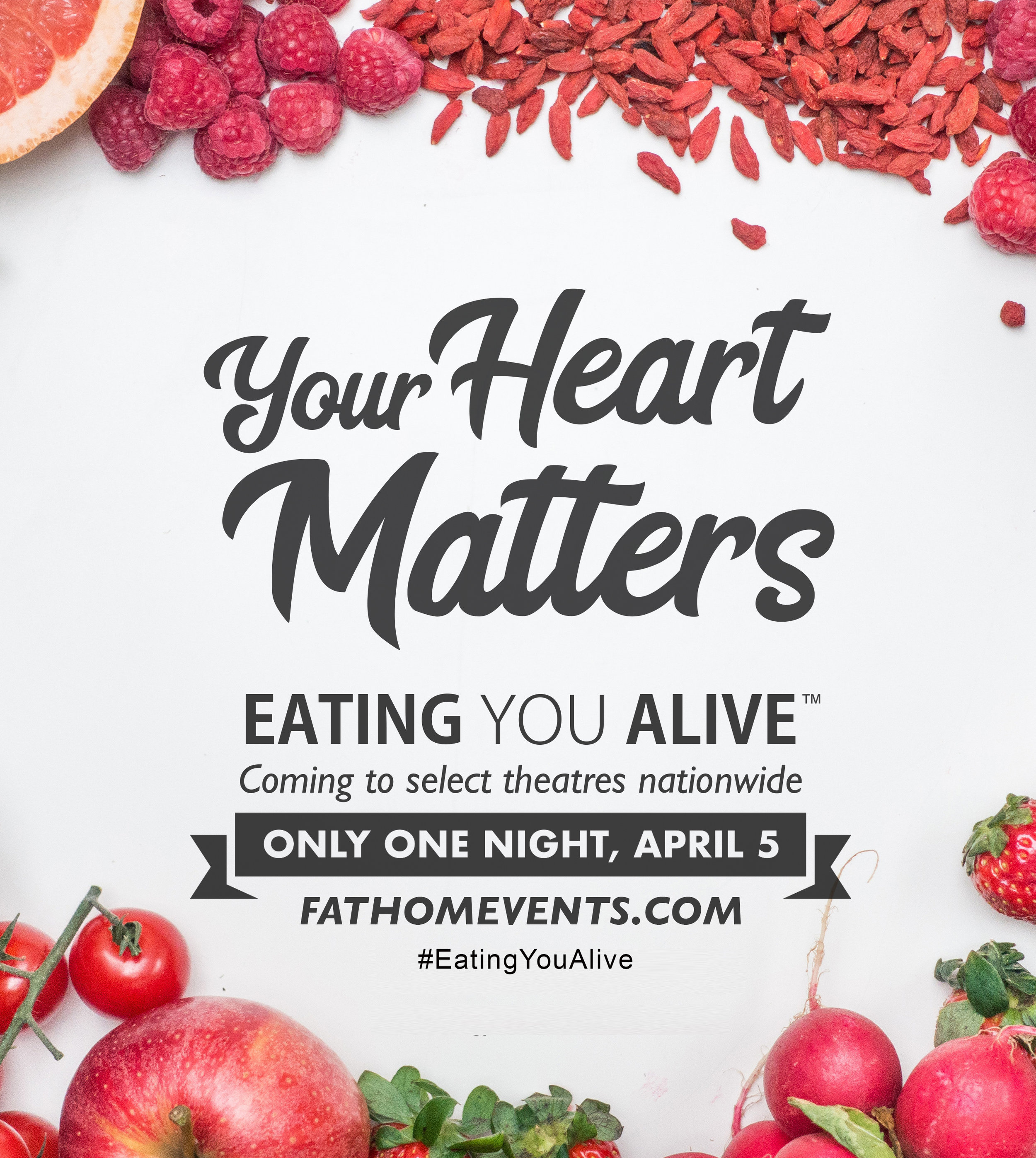 EYA_Your heart matters.jpg