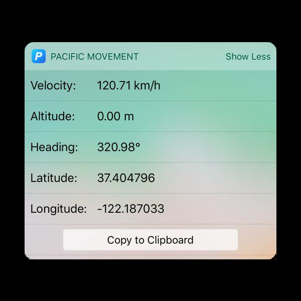 Movement Widget.png