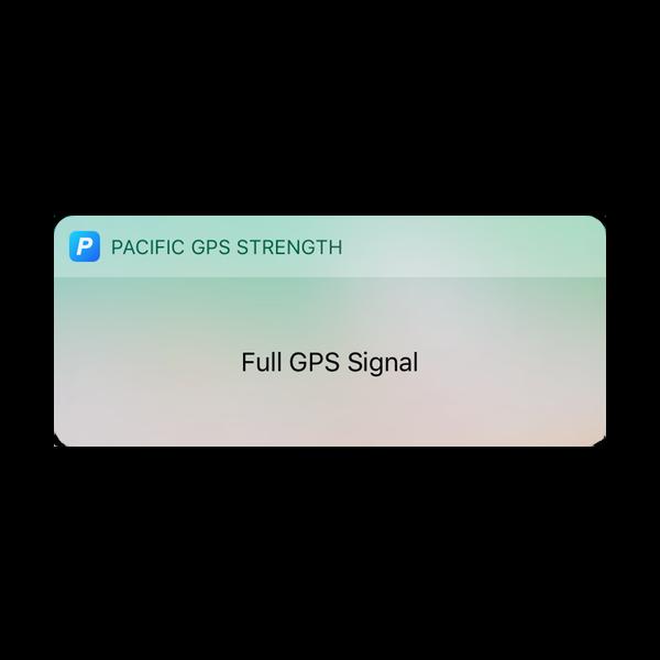 GPS Strength Widget.png