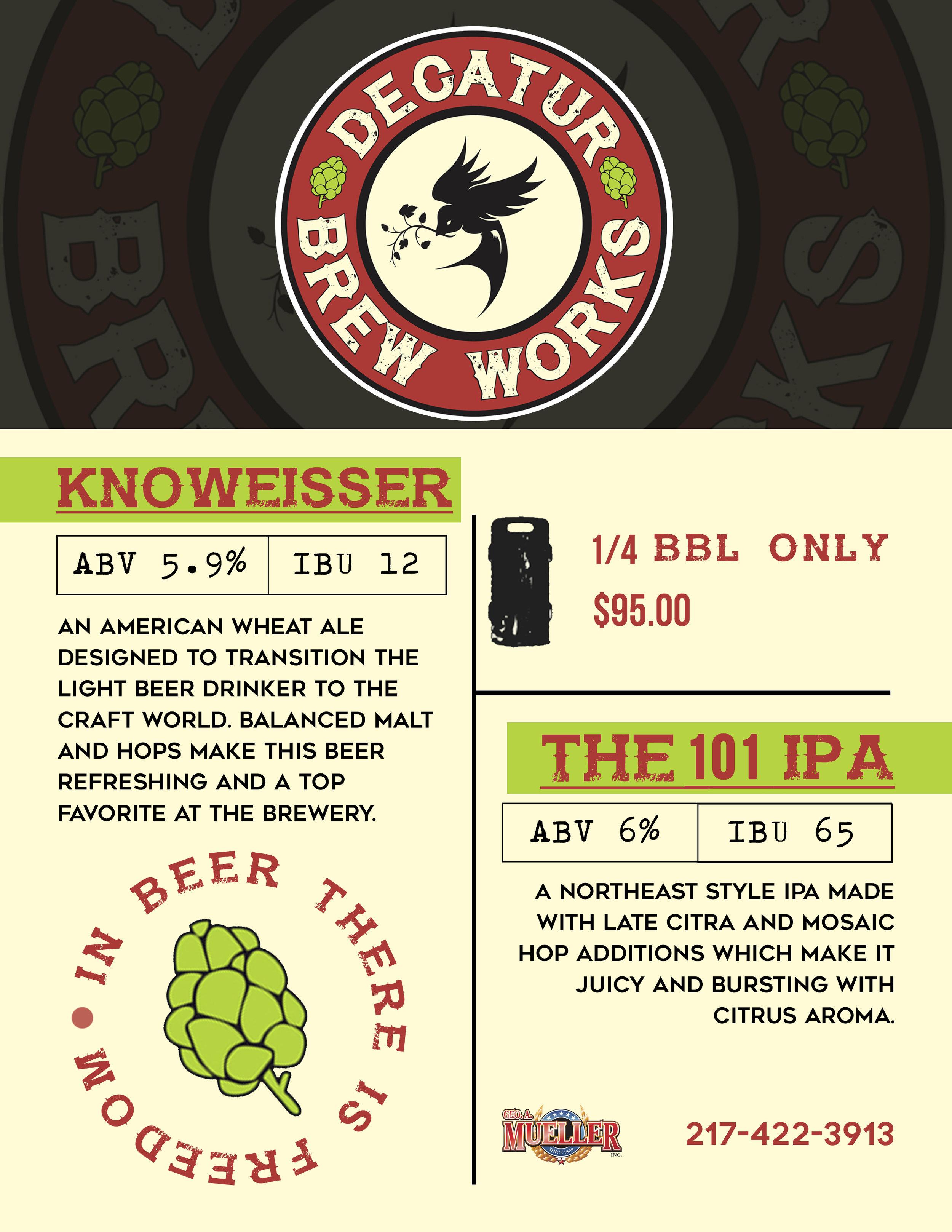 brewworkssellsheet.jpg