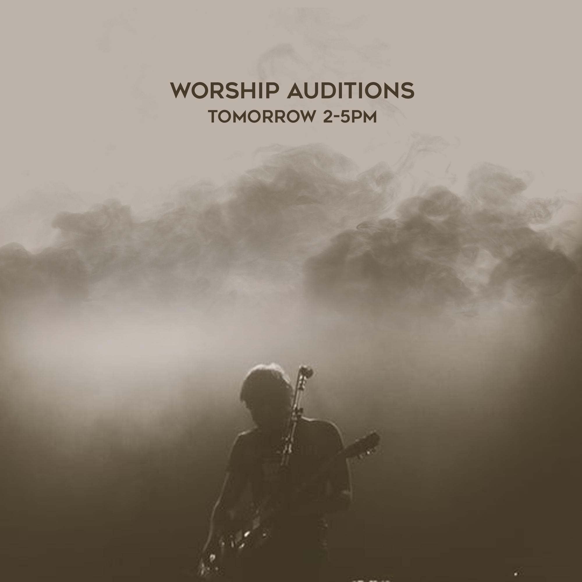 worshipauditions.jpg