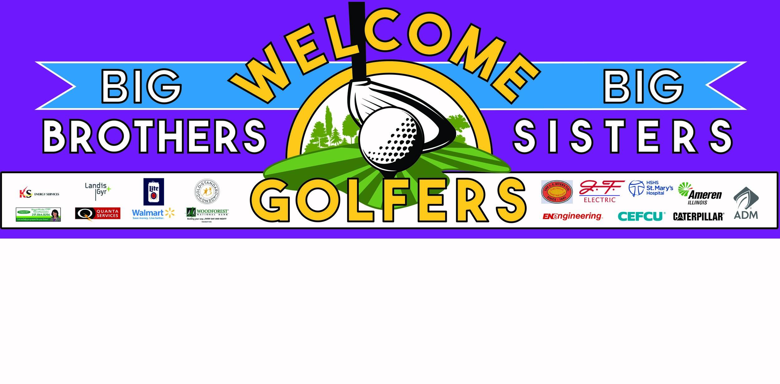 bbbs_golf.jpg