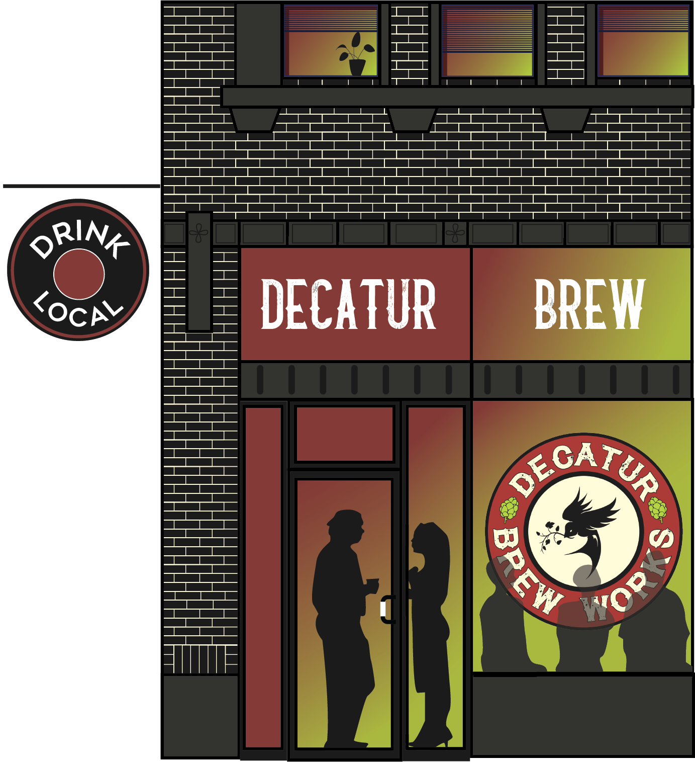 brewworks.png