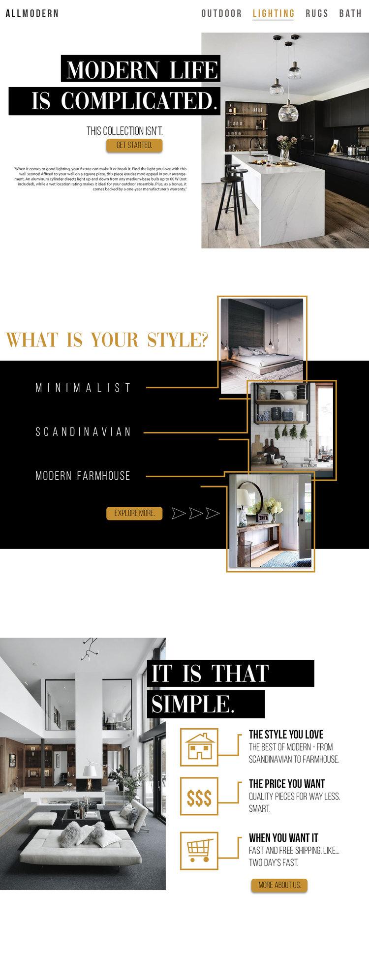 portfolio_allmodern.jpg