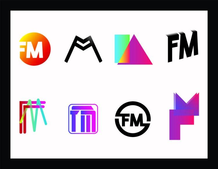 futuristic_logos.jpg