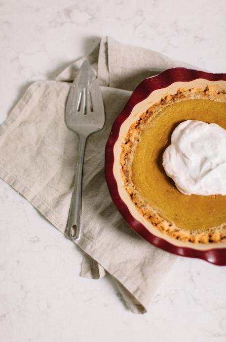 the-best-paleo-pumpkin-pie-napkin.png