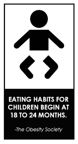 childrens-eating-habits