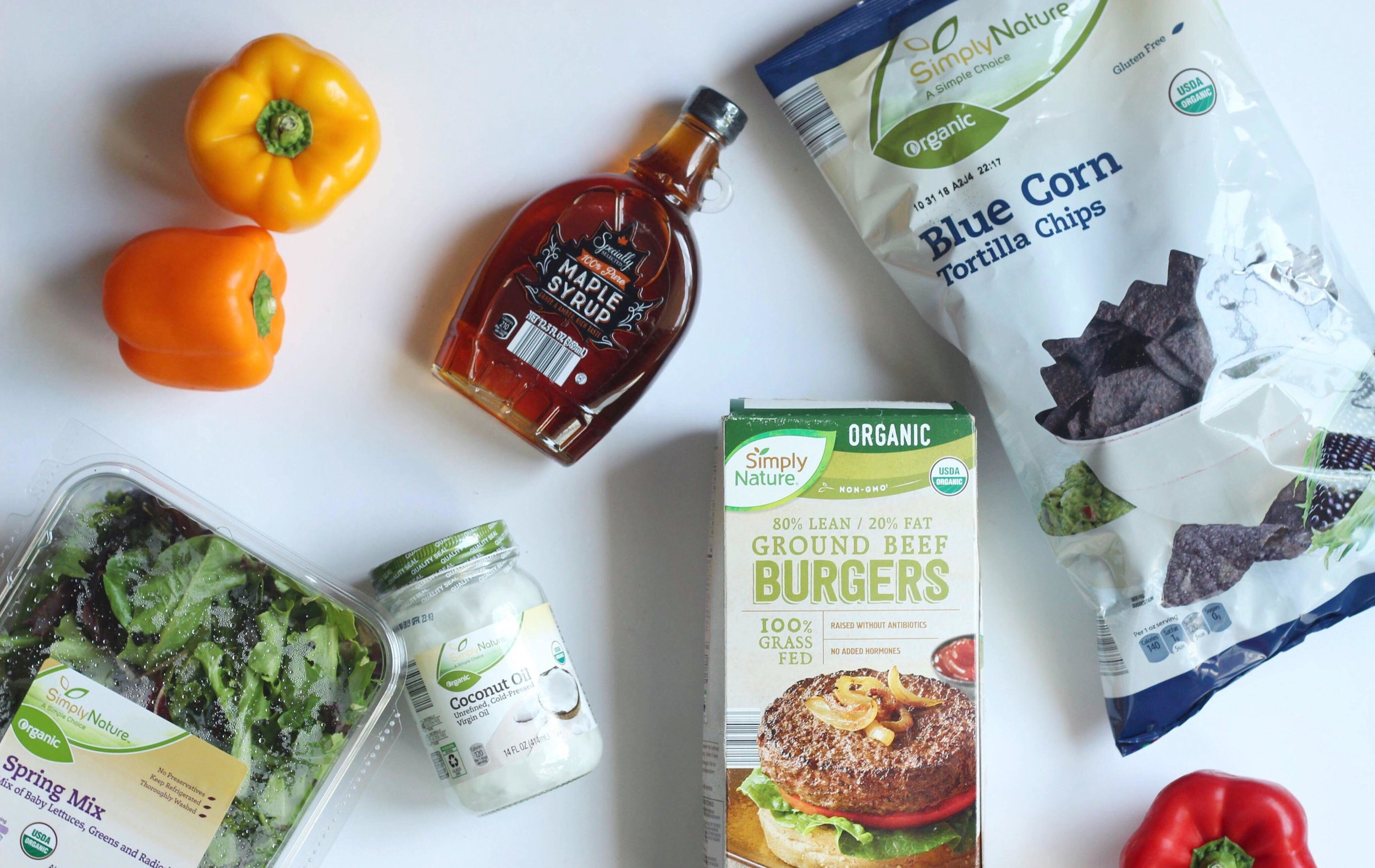 favorite products to buy at aldi