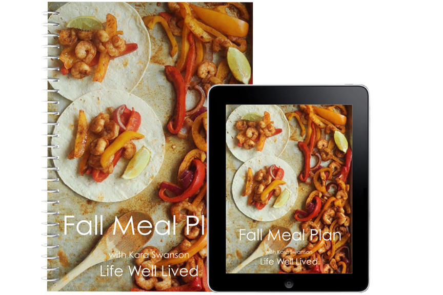Fall-Meal-Plan-digital+hard-copy.jpg