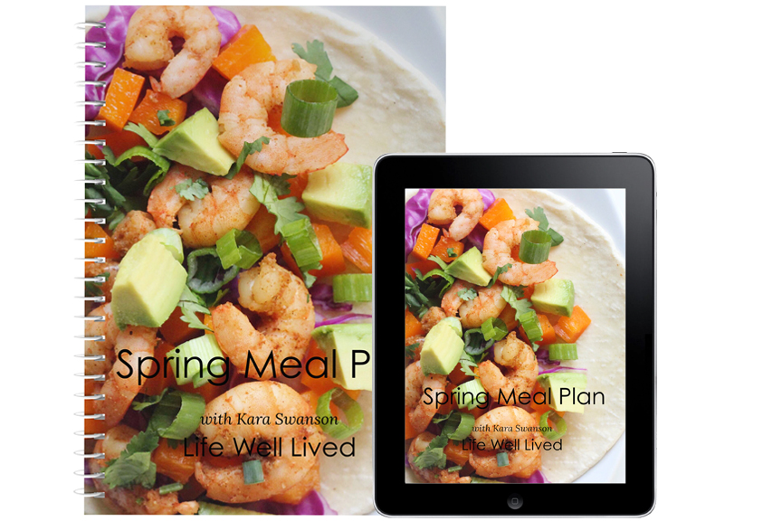 Spring-Meal-Plan-iPad-and-notebook.jpg