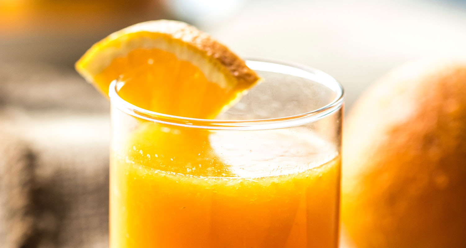 glass of orange juice.jpg