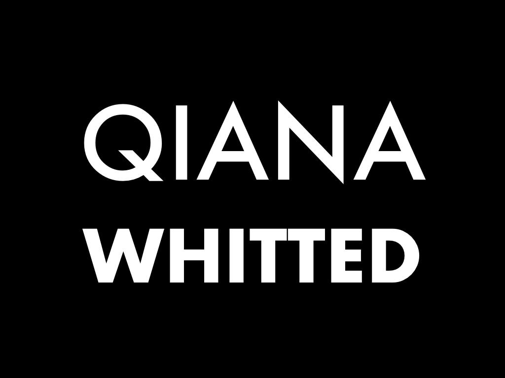 QIANA WHITTED.005.jpg