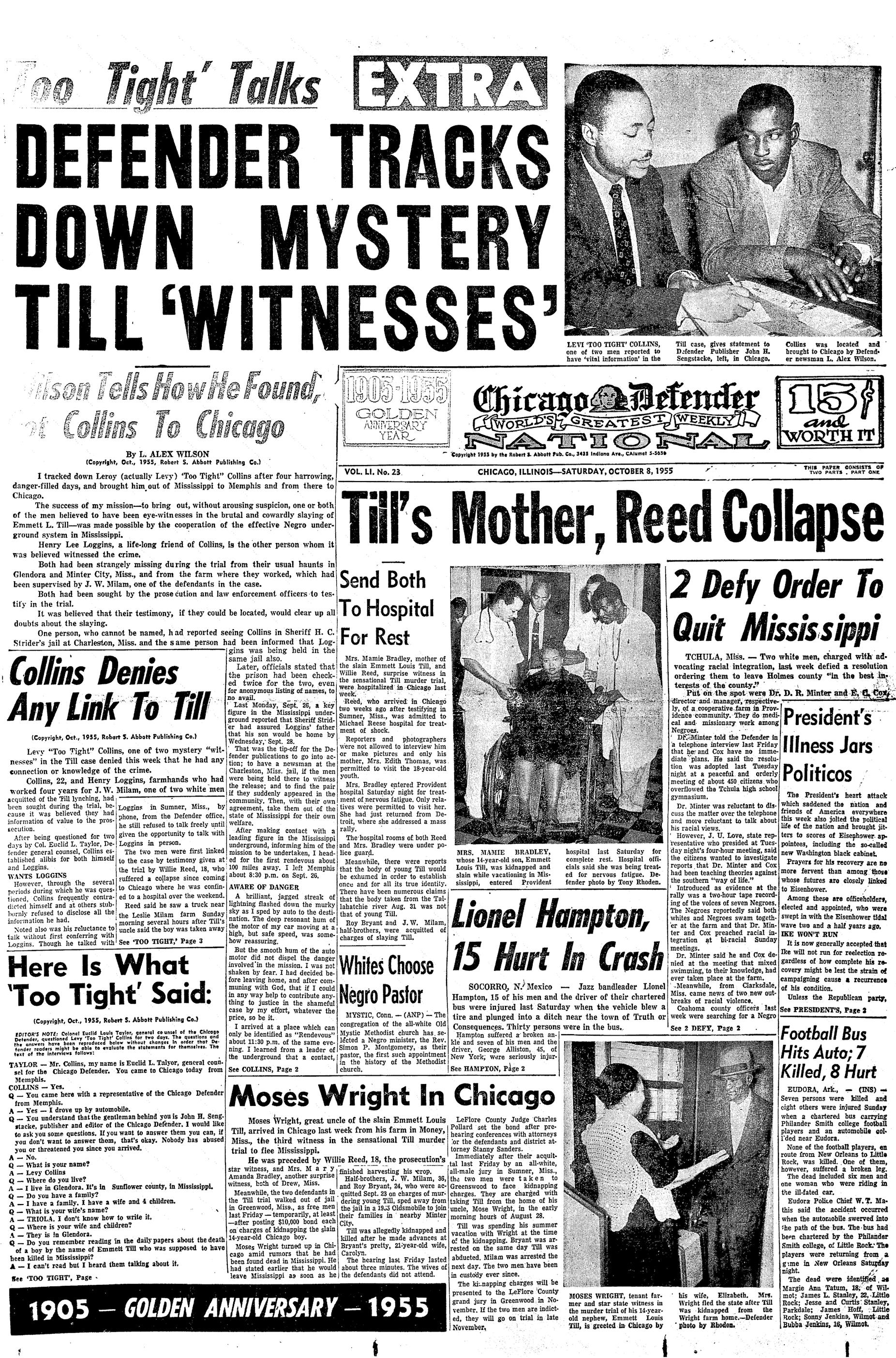 10.8.1955