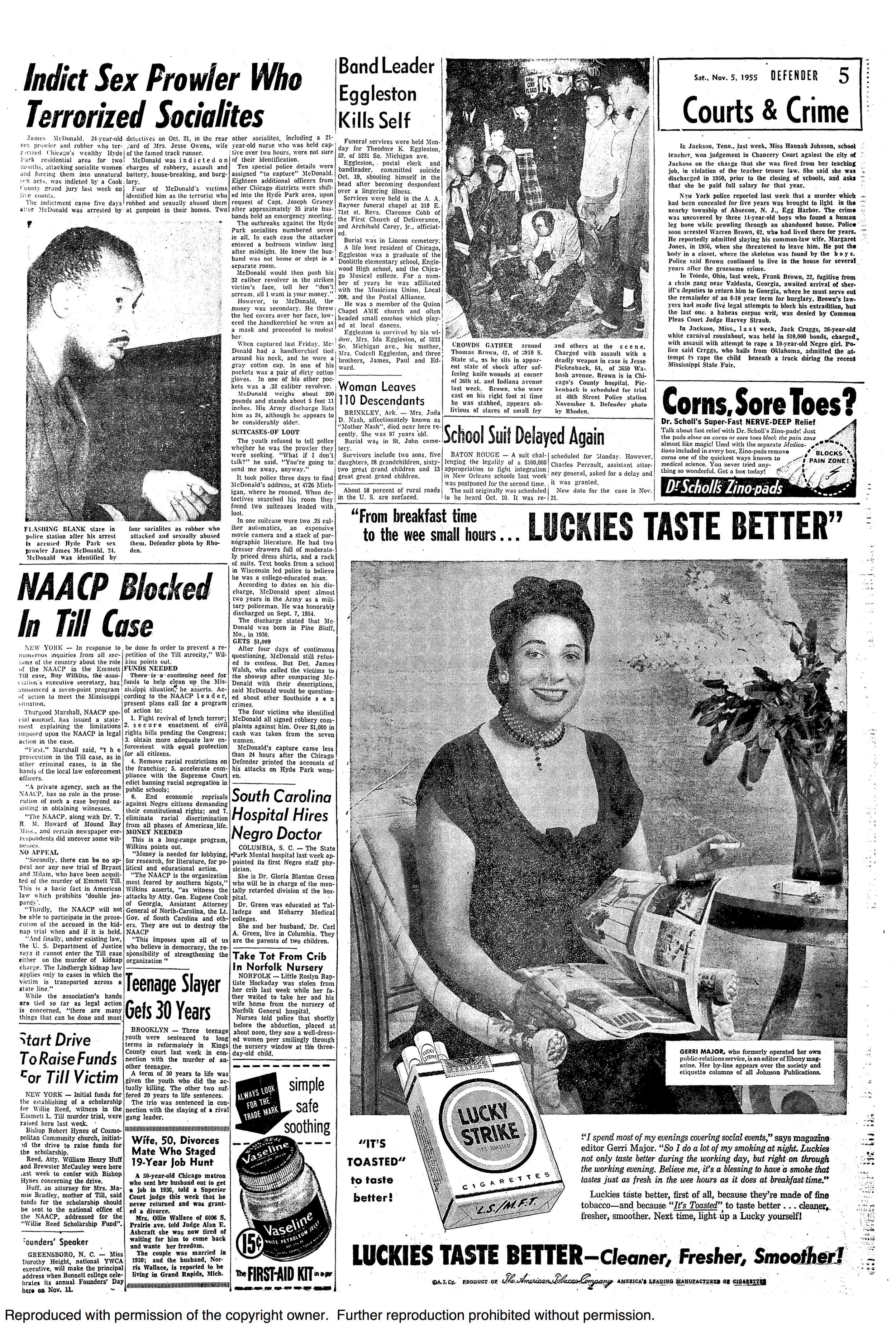 11.5.1955