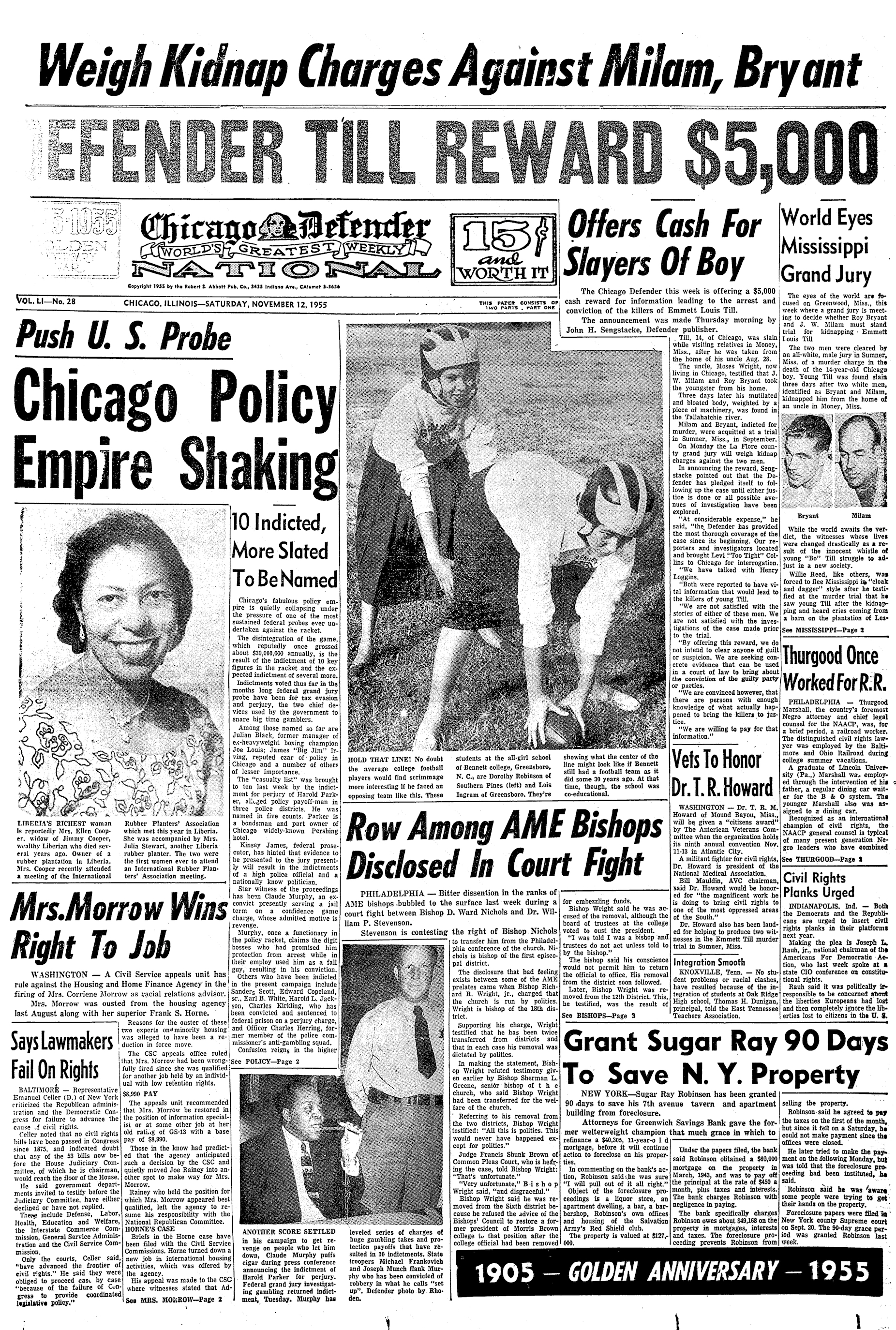 11.12.1955