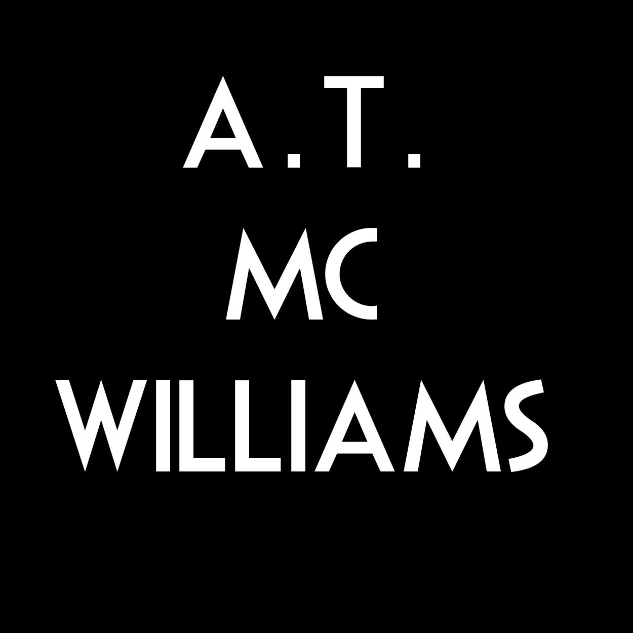 AT-MCWILLIAMS-01.png