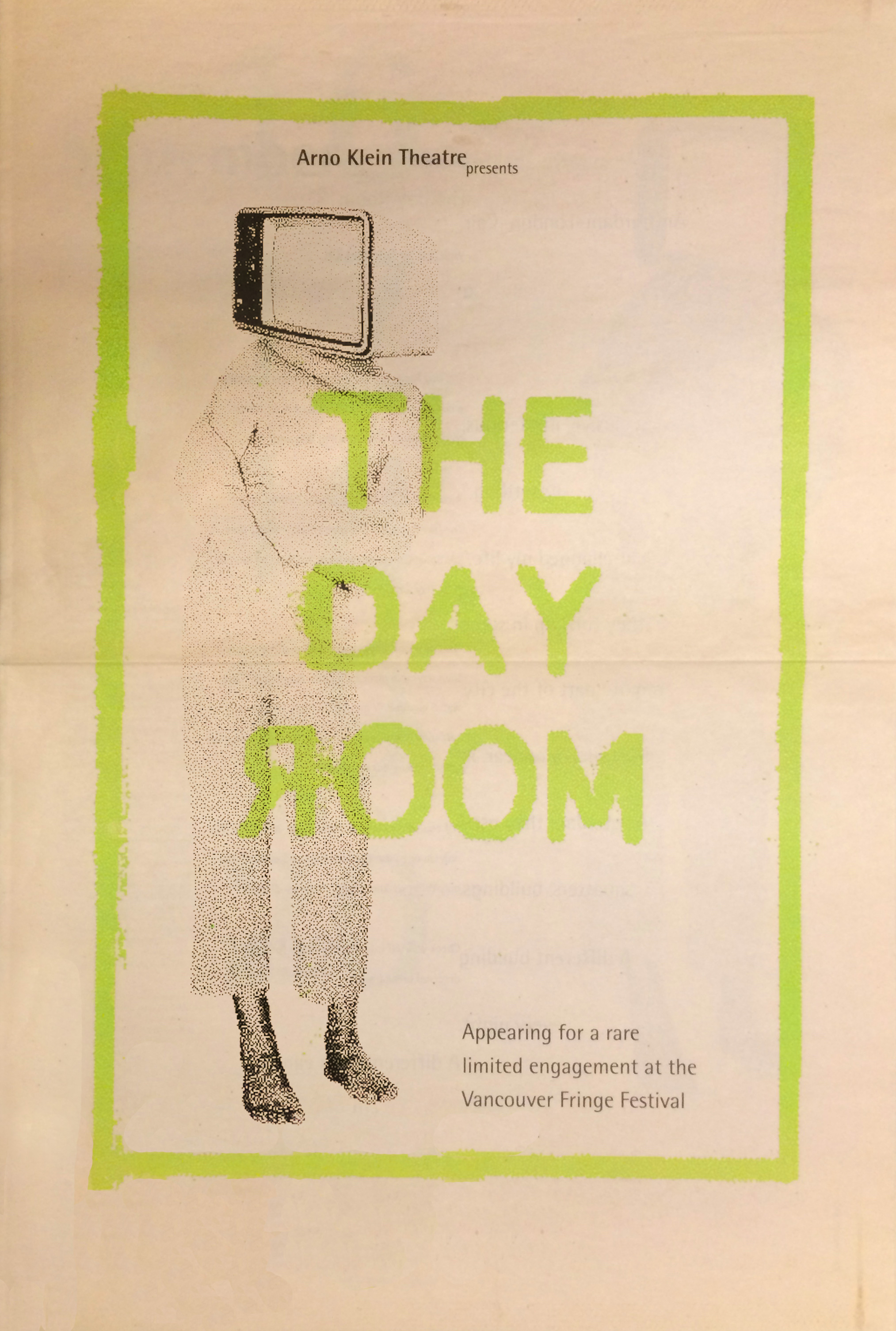 dayroom.jpg