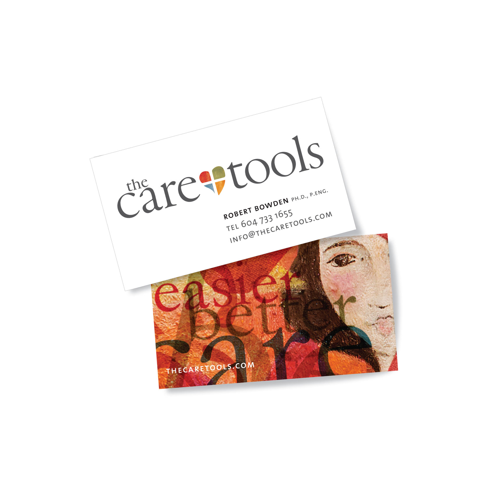 tct_cards.jpg