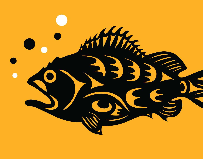 SalishSea_Fish.jpg