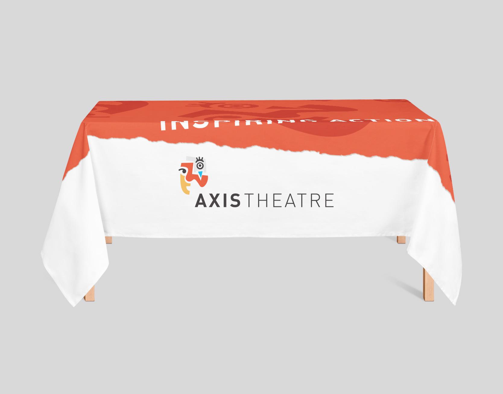 AxisTablecloth.jpg