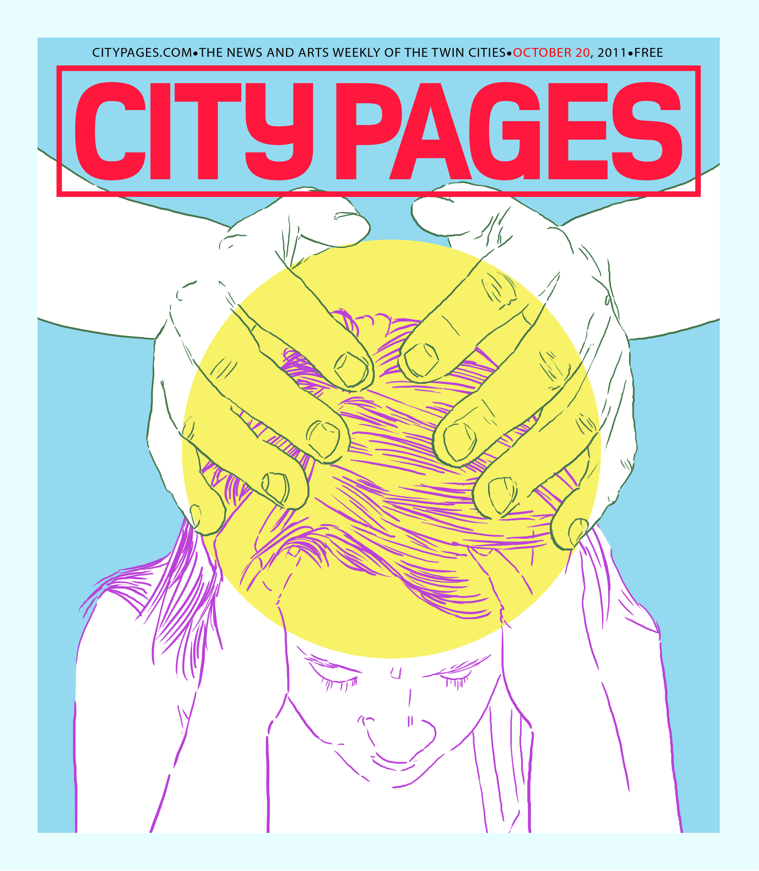 Citypages.jpg
