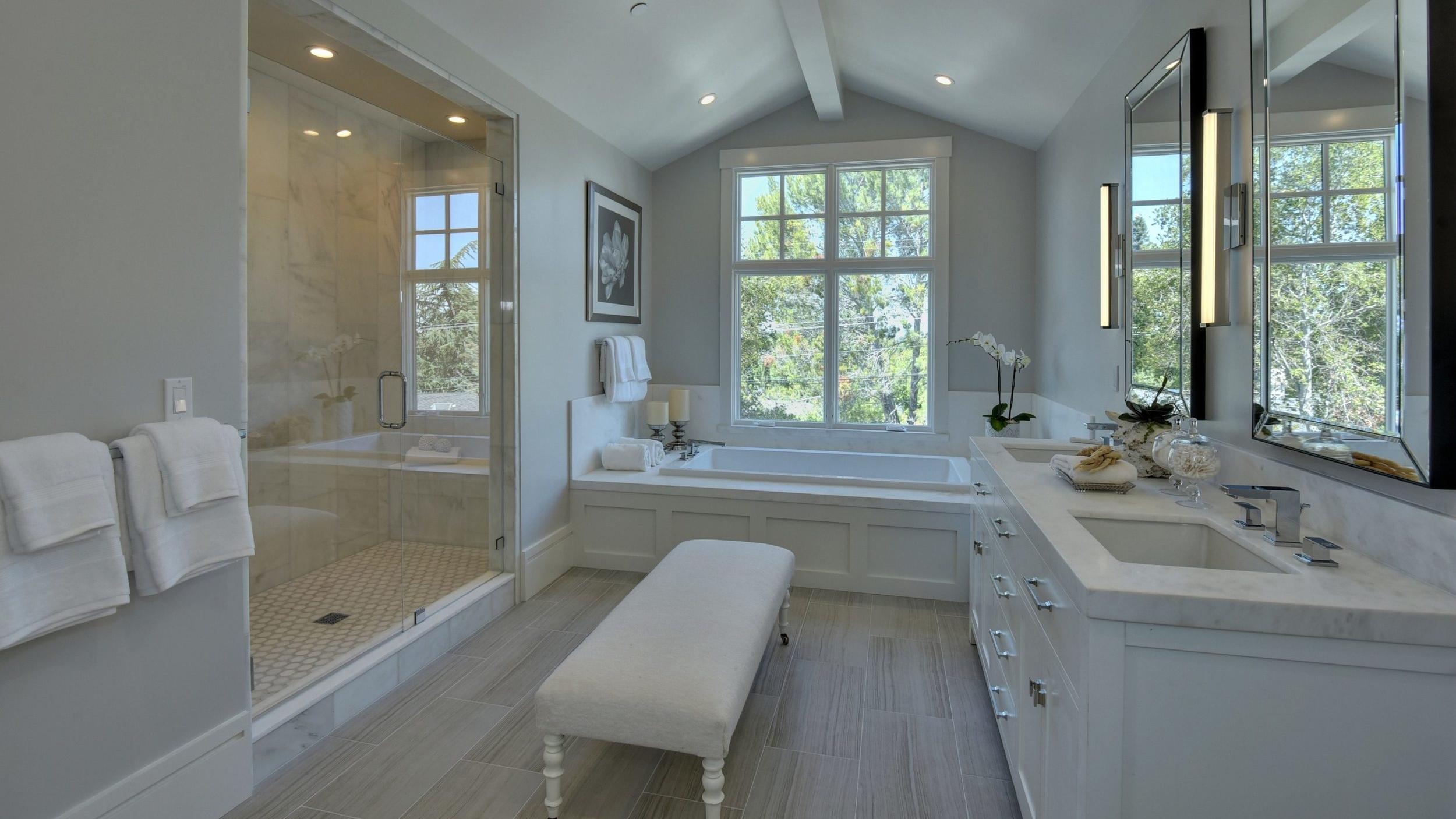 147 Hillside Ave Menlo Park CA-print-021-Master Bedroom Bathroom-3667x2440-300dpi.jpg