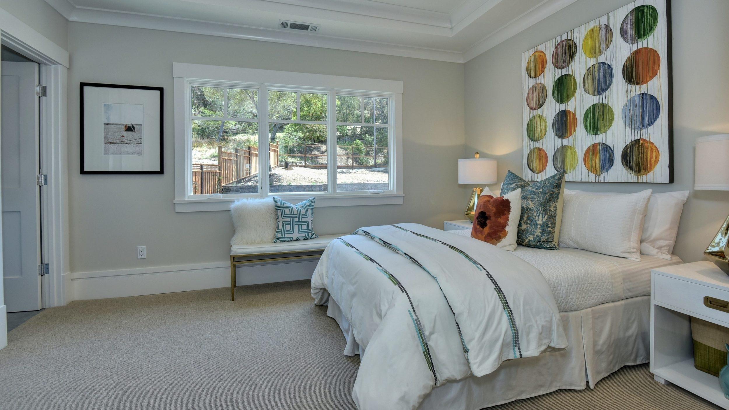147 Hillside Ave Menlo Park CA-print-026-Upstairs Bedroom Three-3649x2418-300dpi.jpg