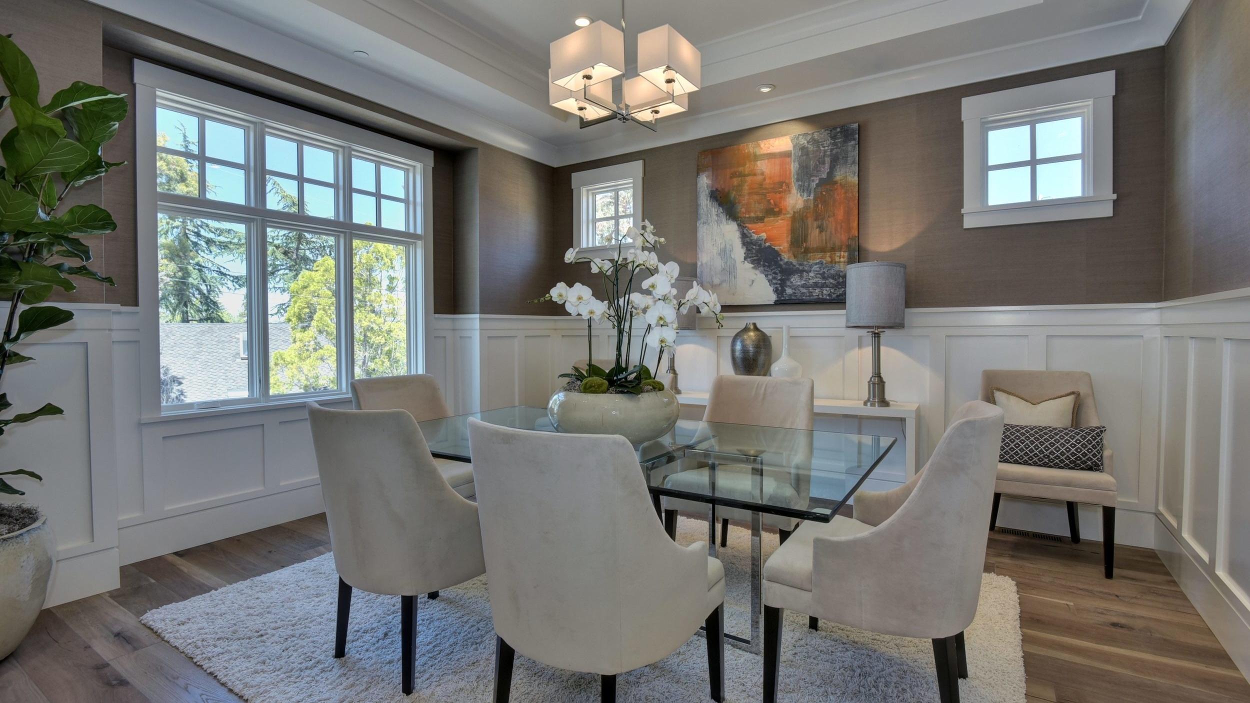 147 Hillside Ave Menlo Park CA-print-007-Dining Room-3668x2451-300dpi.jpg
