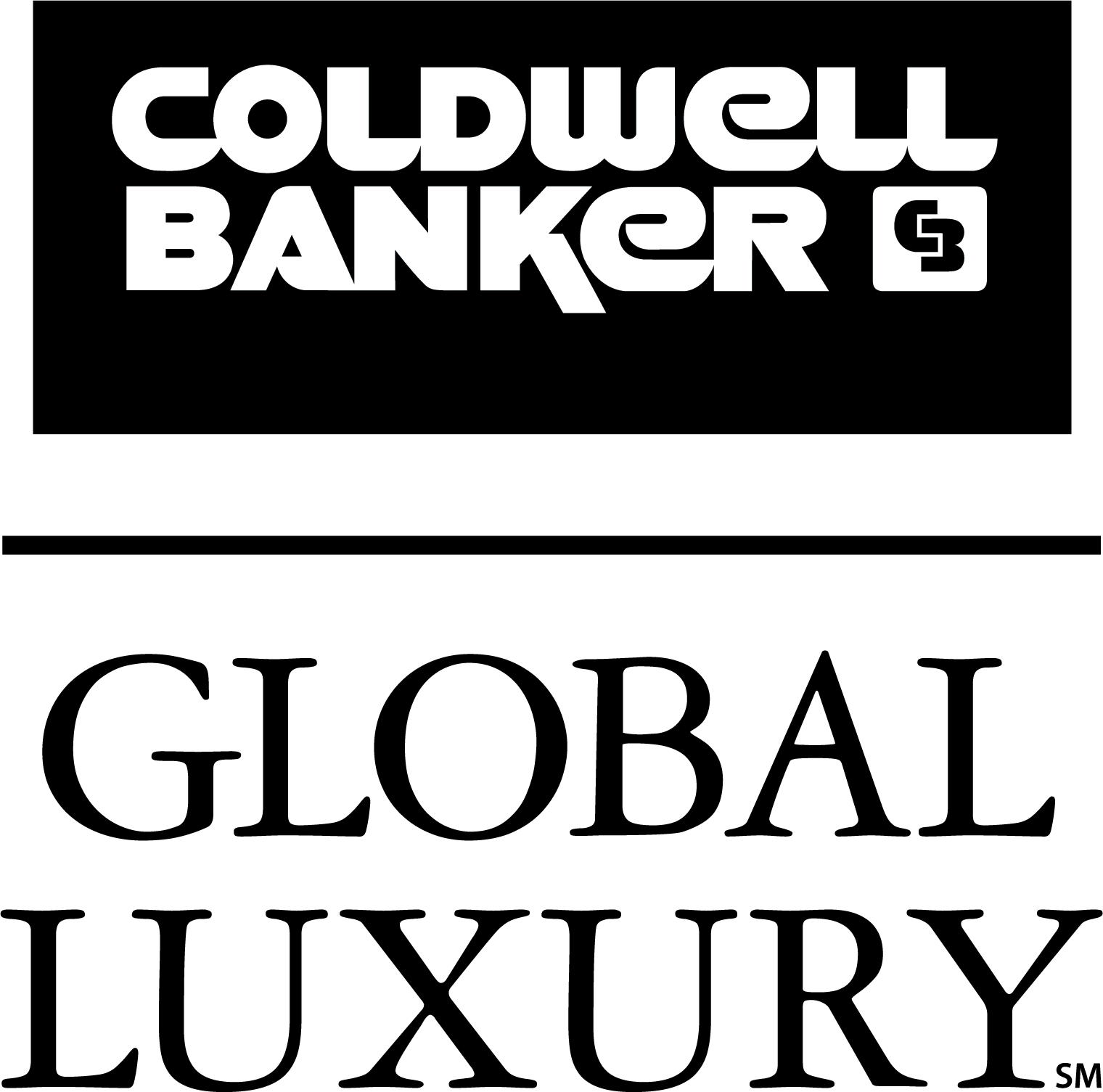 coldwell-banker-global-luxury-black-stacked-logo---cmyk-png.png
