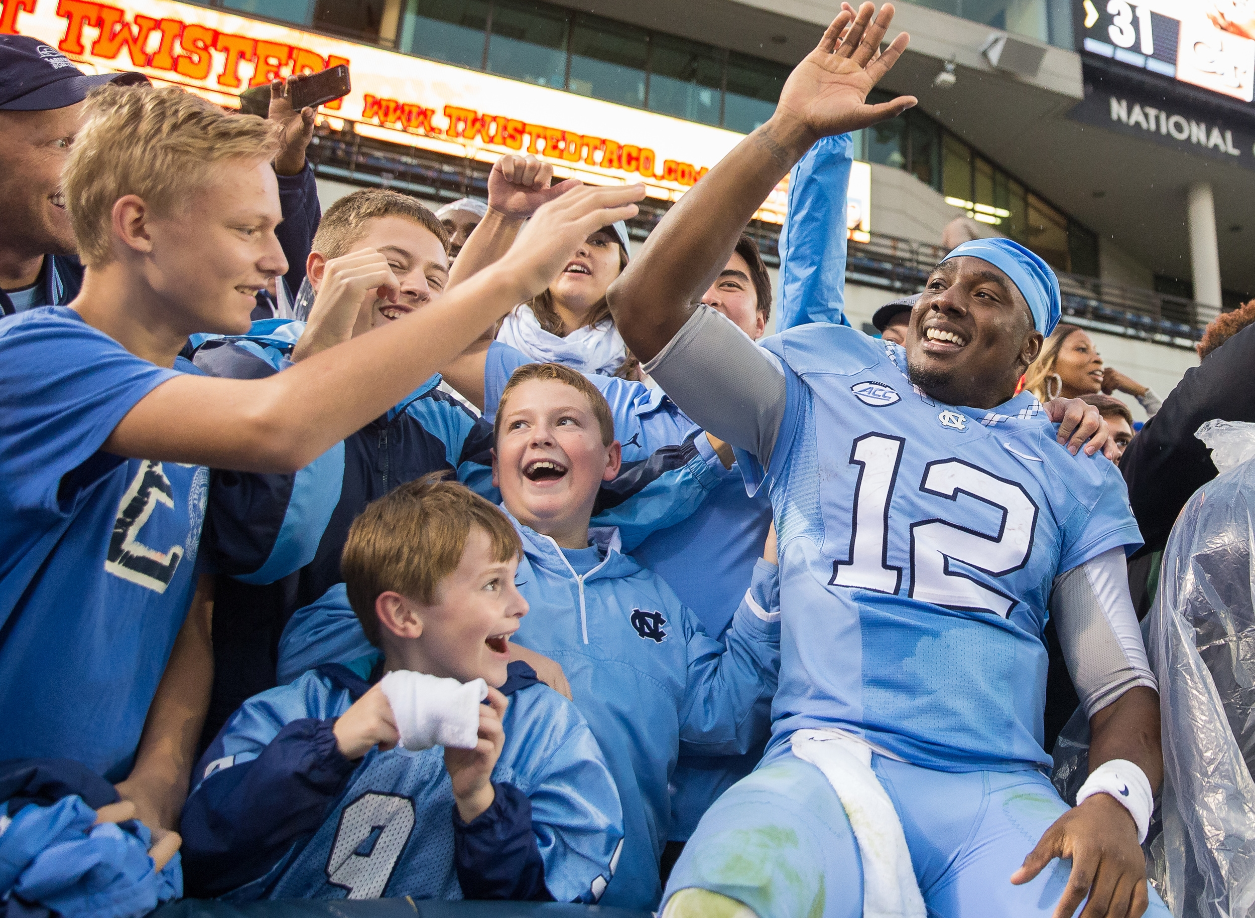 UNC Football 2015 Season Photos Additional2015-31.jpg