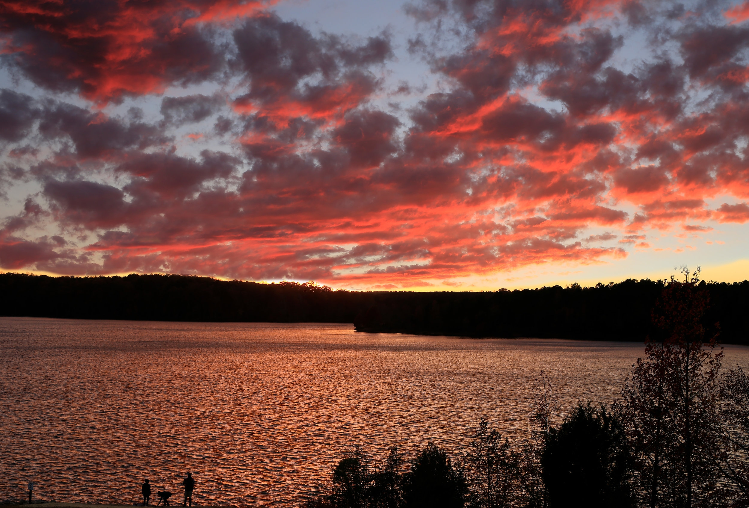Sunset Falls Lake Masked.jpg