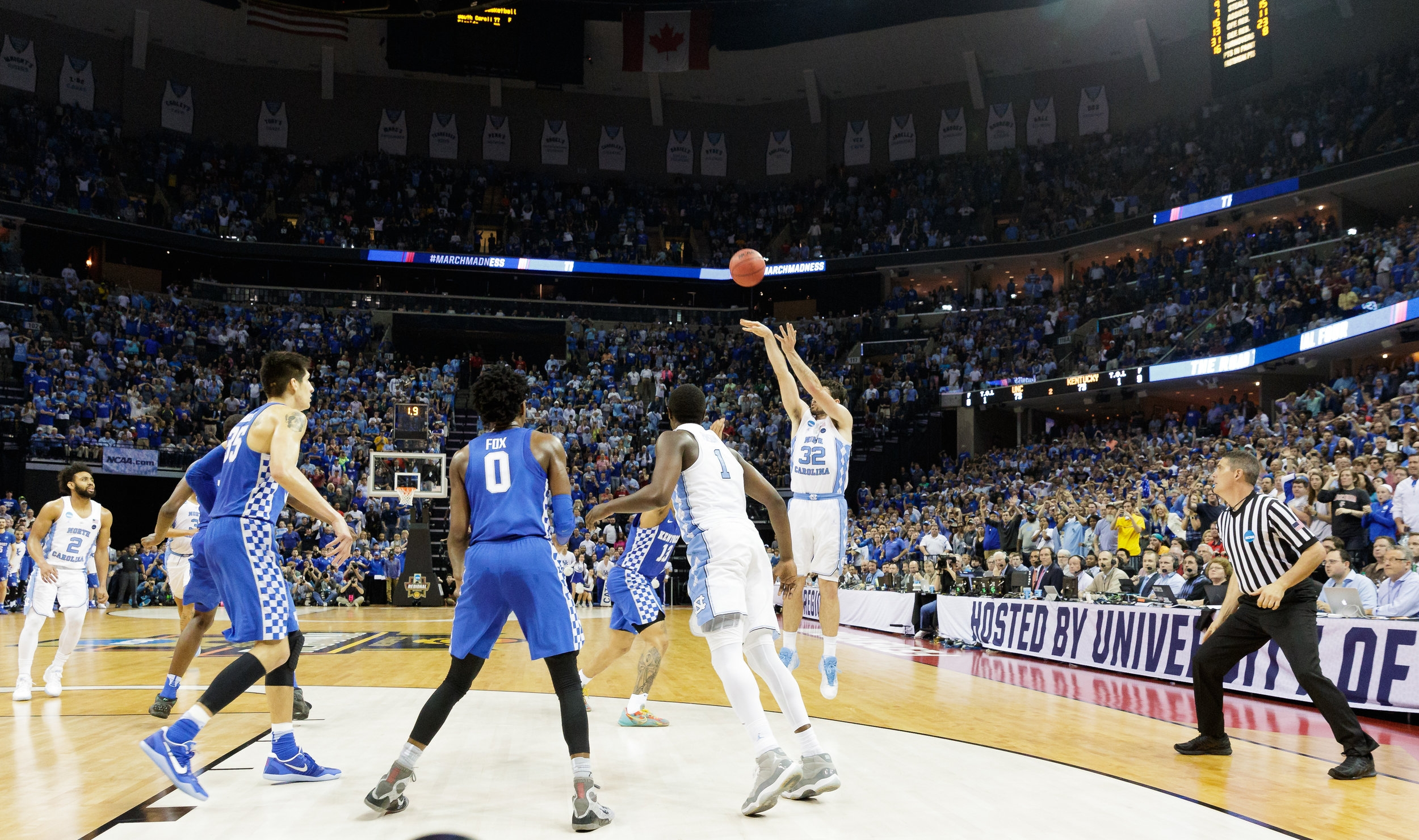 Luke Maye Shot NCAA Tourney 2017.jpg