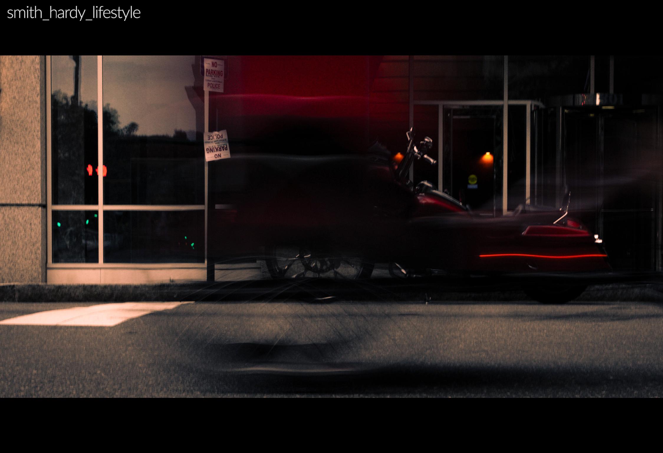 MotorcyleWeekLandscape.jpg