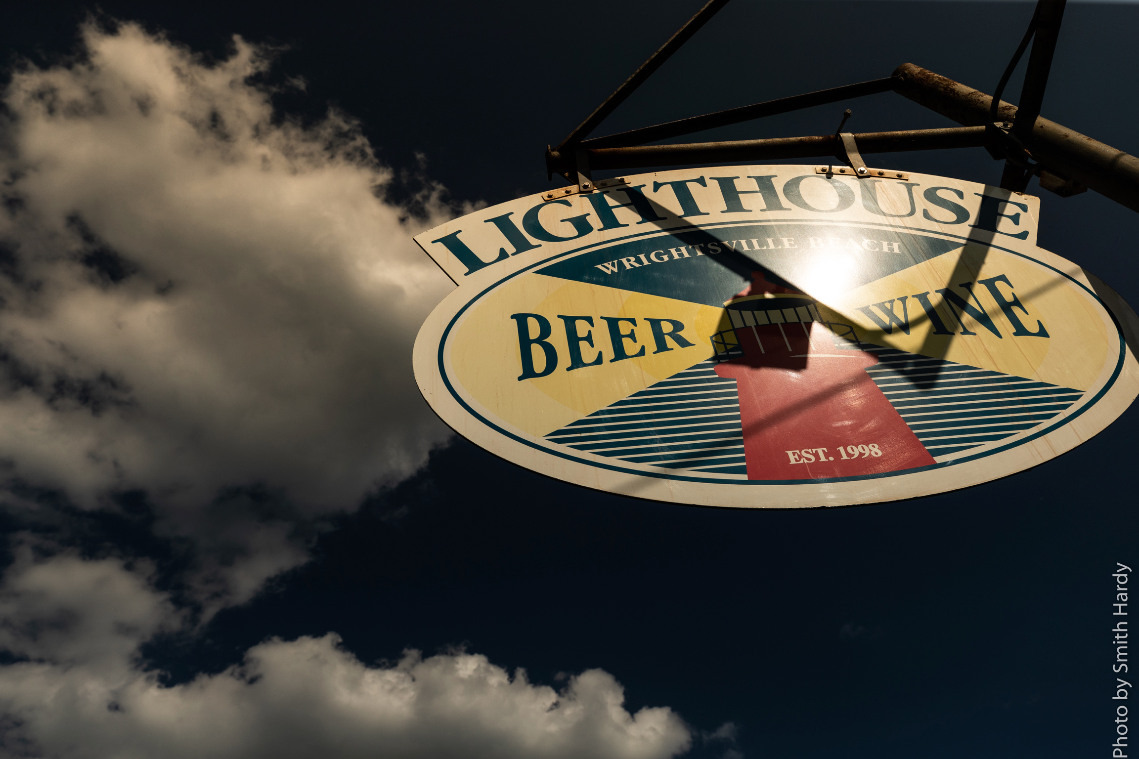 Lighthouse Beer and Wine June 21-2.jpg