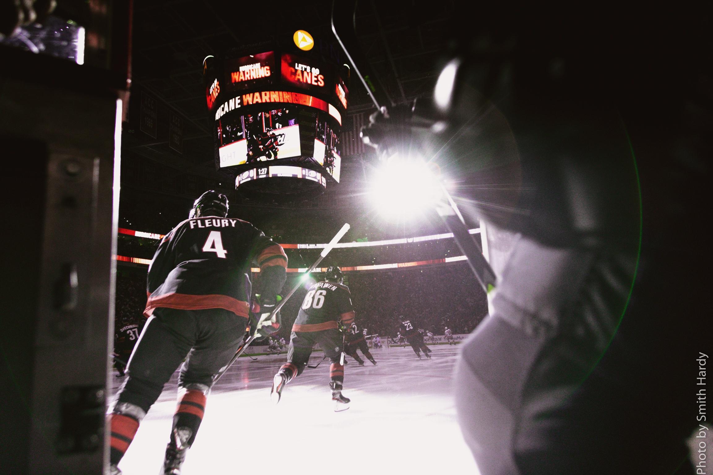Canes vs Islanders Game 4-2.jpg