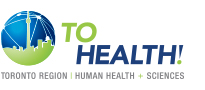 TO Health Logo.jpg