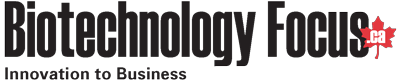 BIOtechnology Focus Logo.png
