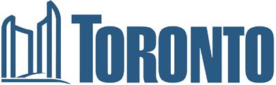 City of Toronto Logo.png