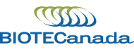 BioteCanada Logo.png