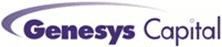 Genesys Capital Logo.jpg.png