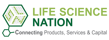 Life Science Nation logo.png