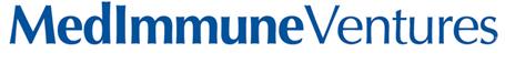 MedImmune Ventures logo.png