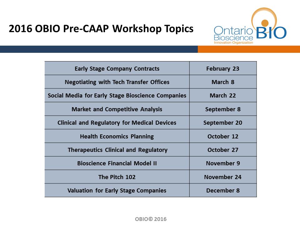 Pre-CAAP  2016 Workshop Schedule.png