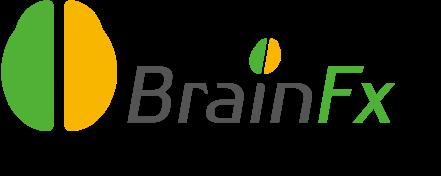 BrainFx Logo.png