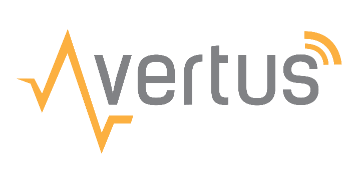 Avertus Inc.