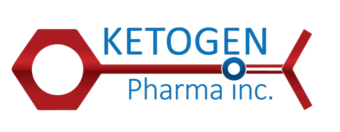 Ketogen Logo.png