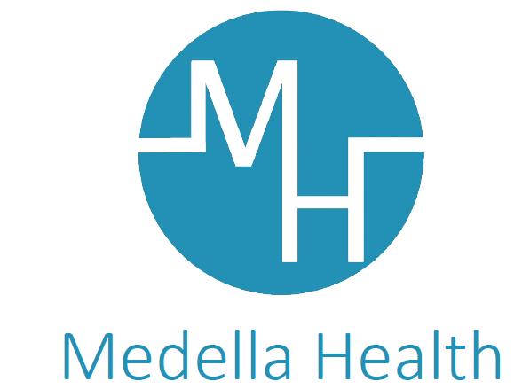 Medella Logo.png